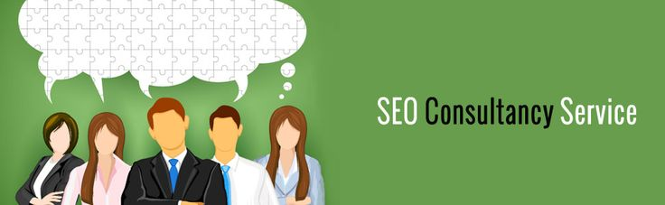 #SEO consultancy #services provided by Bangalore SEO Company includes a comprehensive package. http://www.bangaloreseocompany.in/seo-consultancy-services.html