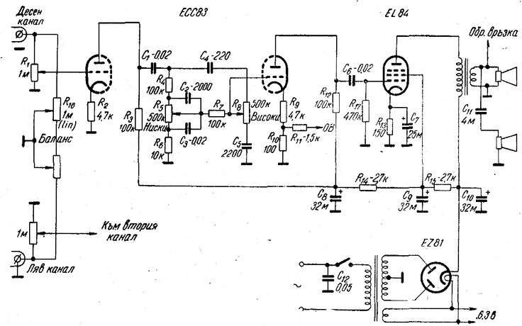 1000  images about eletronica eletricidade radio