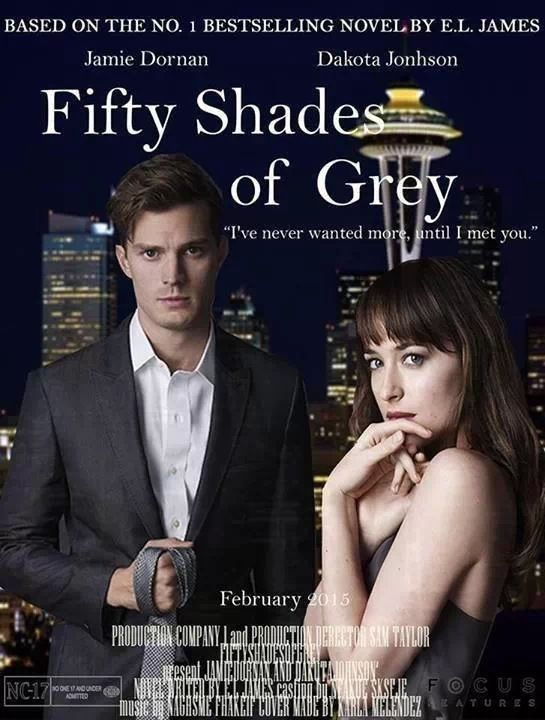 fifty shades of grey movie hindi dubbed download