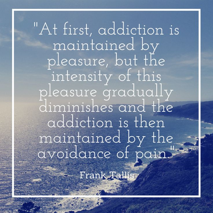 Addiction Recovery Quotes: 25+ Best Ideas About Quotes About Addiction On Pinterest