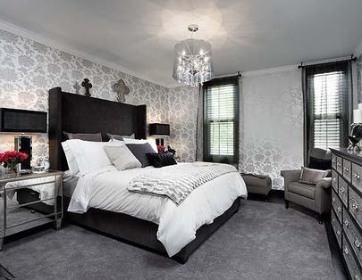 55 best Mature female bedroom images on Pinterest Female bedroom - female bedroom ideas