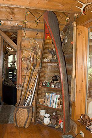 Rooms With Vintage Ski Decor Google Search Ski Lodge Theme Pinterest Vintage Ski Decor