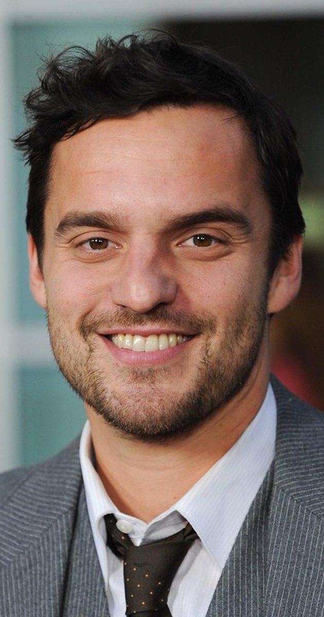 Jake Johnson, Actor: New Girl. Jake Johnson was born on May 28, 1978 in Evanston, Illinois, USA. He is an actor and producer, known for New Girl (2011), Jurassic World (2015) and Let's Be Cops (2014). He is married to Erin Payne.