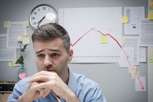 How to Rescue Your Business from the Brink of Insolvency