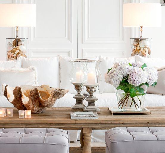 Images Of Elegant Living Rooms