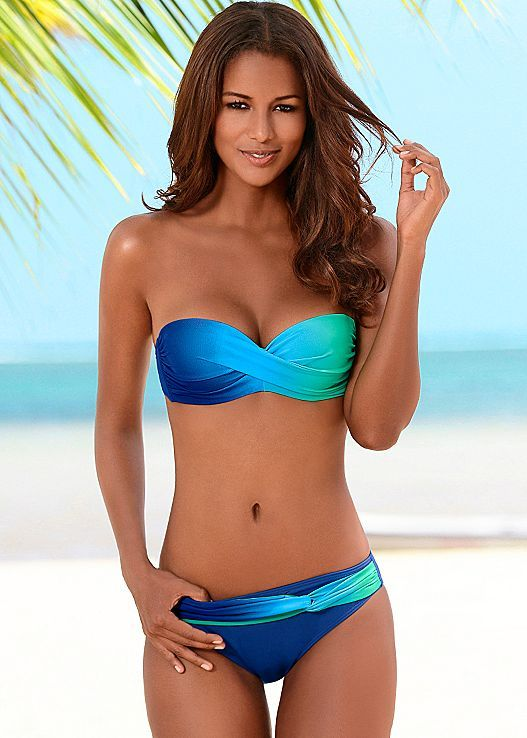 Resultado de imagen para bikinis