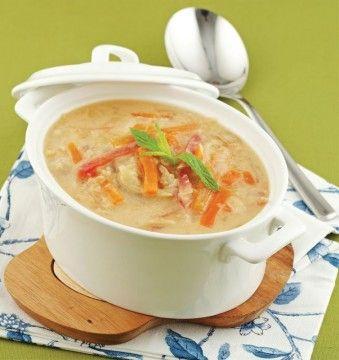 çorba, çorba tarifleri, yöresel çorbalar, çorba yapmak, çorba hazırlamak, çorba yapılışı, sebze çorbası