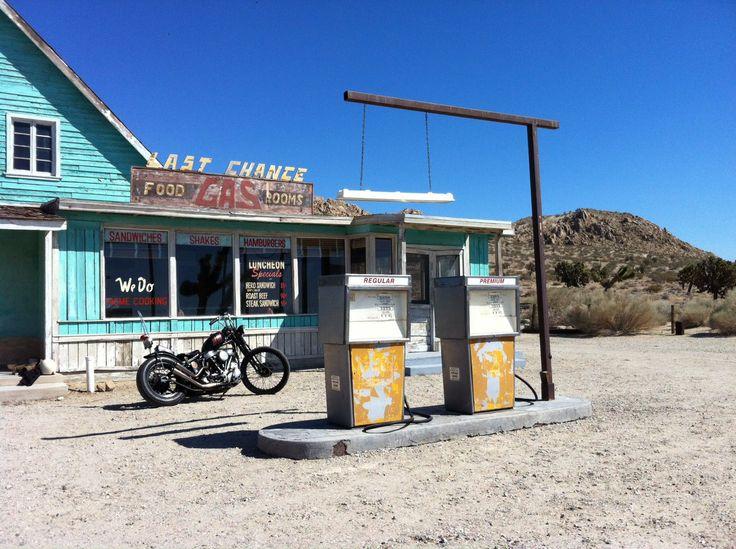 Club Ed Lancaster Ca Lancaster California San Diego Photography Filming Locations