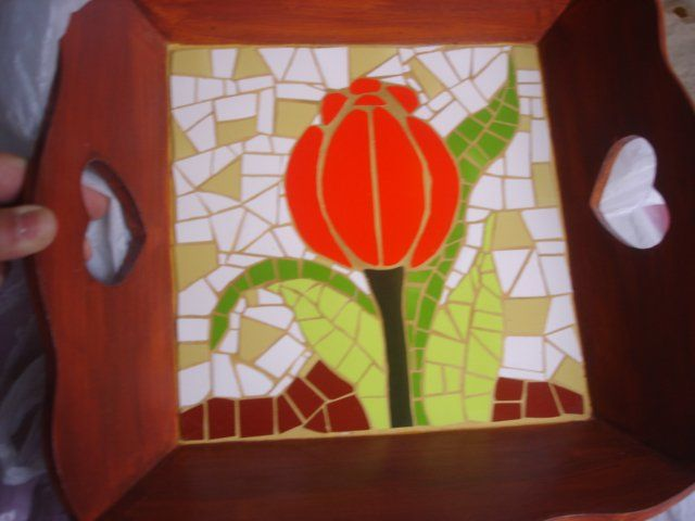 mosaico trencadis - Pesquisa Google