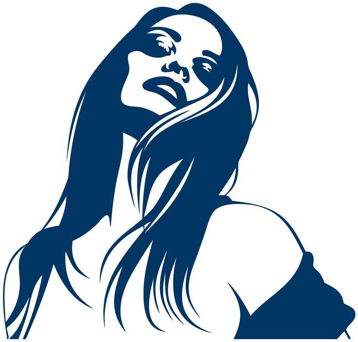 Portrait de femme 47 decojcd@gmail.com