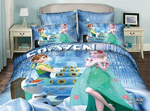 109 best room ideas images on Pinterest   Bed covers  Bed sets and Bed  sheet sets. 109 best room ideas images on Pinterest   Bed covers  Bed sets and