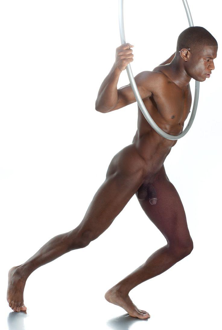 Svarta män och sex