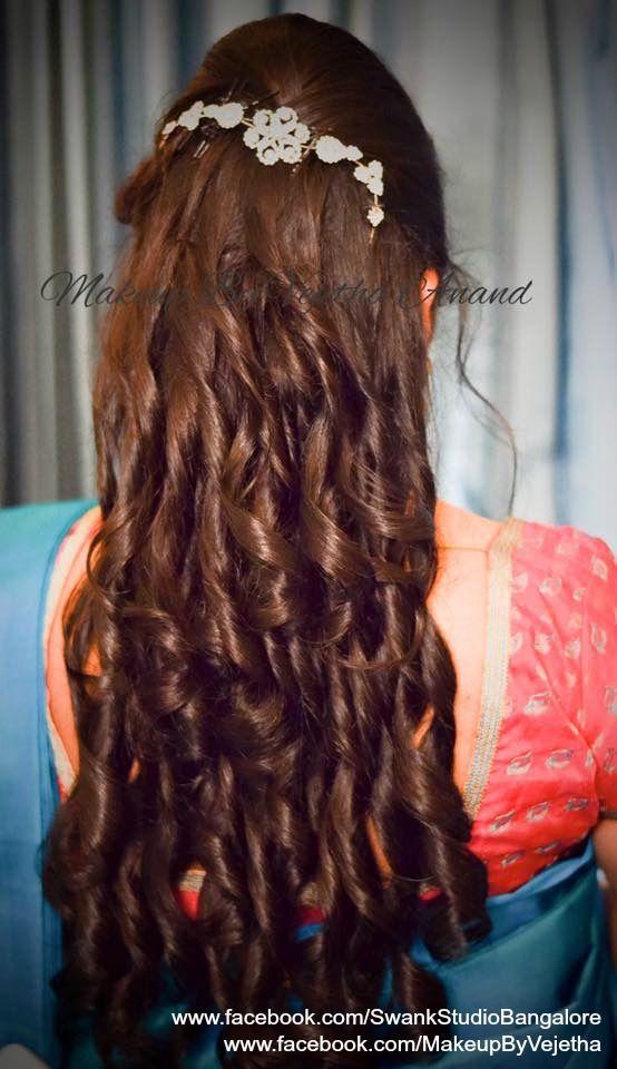 best 25 saree hairstyles ideas on pinterest hair style