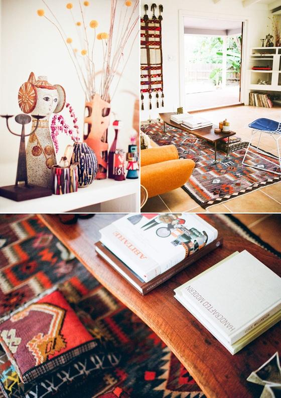 17 Best Images About Santa Barbara Interior Exterior Design On Pinterest Wine Cellar