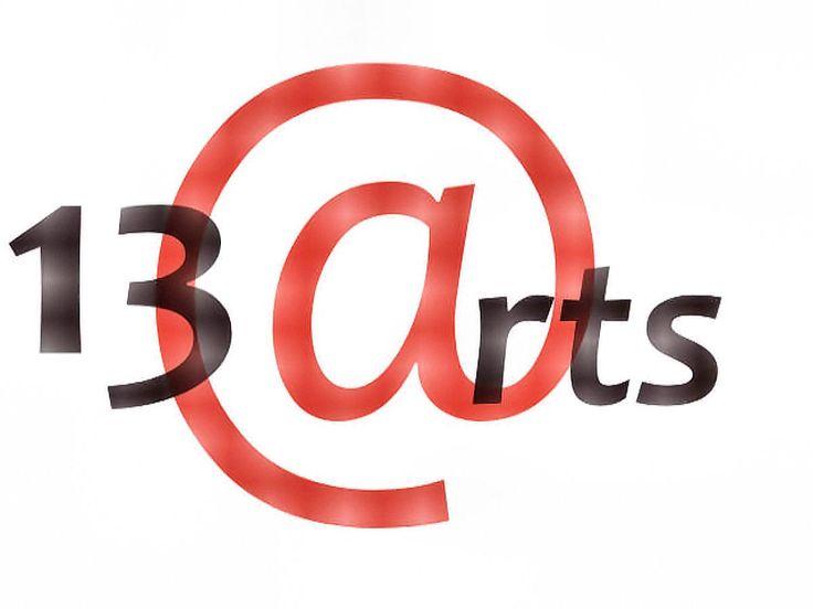 13 arts