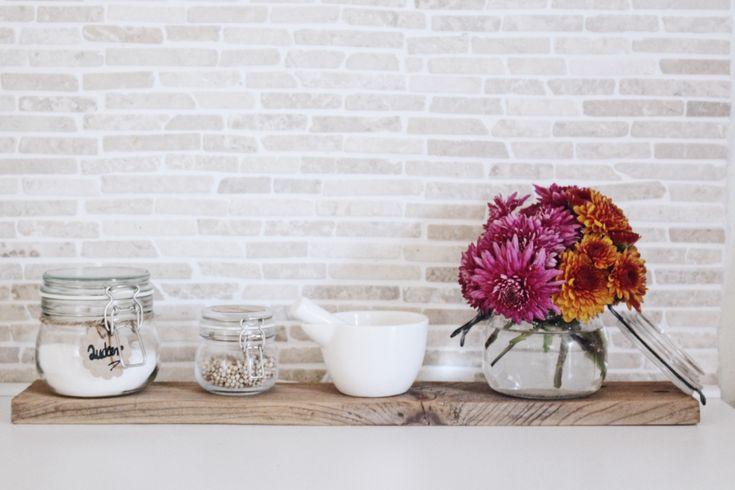 die besten 25 alte holz projekte ideen auf pinterest alte holz handwerke scheune pinnwand. Black Bedroom Furniture Sets. Home Design Ideas