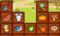 """Маджонг """"Бабочки"""" - Бесплатные онлайн флеш игры для всех - OurGames.ru"""