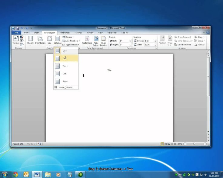 Best 25+ Microsoft word 2010 ideas on Pinterest Microsoft word - microsoft word