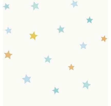 m s de 1000 im genes sobre estrellas en pinterest trapillo star