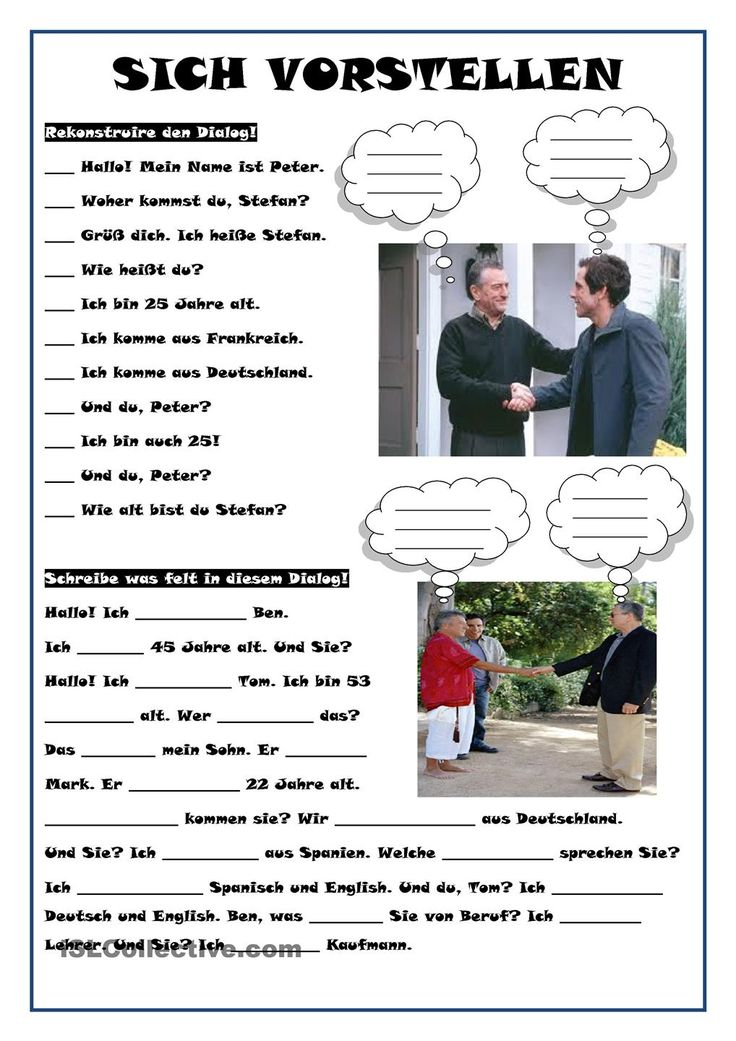 parallel text german english pdf