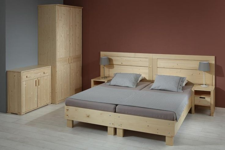 Hotel furniture manufacturer and exporter from india. We specialize in a wide range of office and Wooden Hotel Furniture Manufacturing http://www.shapesandedges.com/Wooden-Hotel-Furniture.html