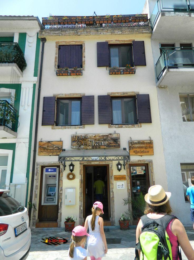National Park, Lake Skadar,Hotel Pelikan, Virpazar, Montenegro, Nikon Coolpix L310, 4.5mm, 1/500s, ISO80, f/3.1, HDR-Art photography, 201607091406