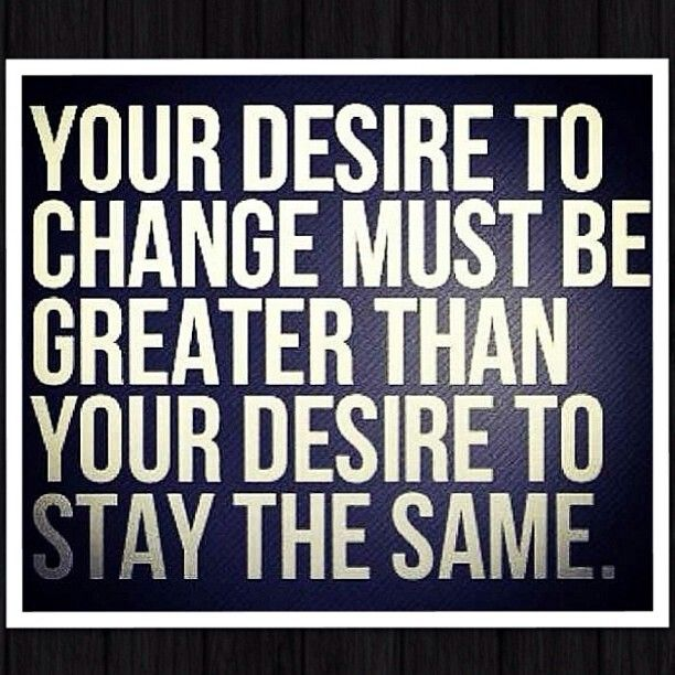 motivatehopestrength.com #personal Trainer #philadelphia @Filipp Peresadilo