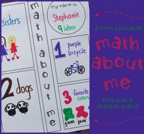 Elementry math homework help