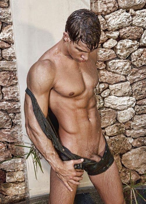 homo knulle i bergen massasje thai