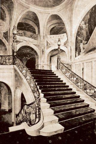 Blick zurück in Bildern: So schön war Kölns alte Oper | Neumarkt / Rudolfplatz| EXPRESS