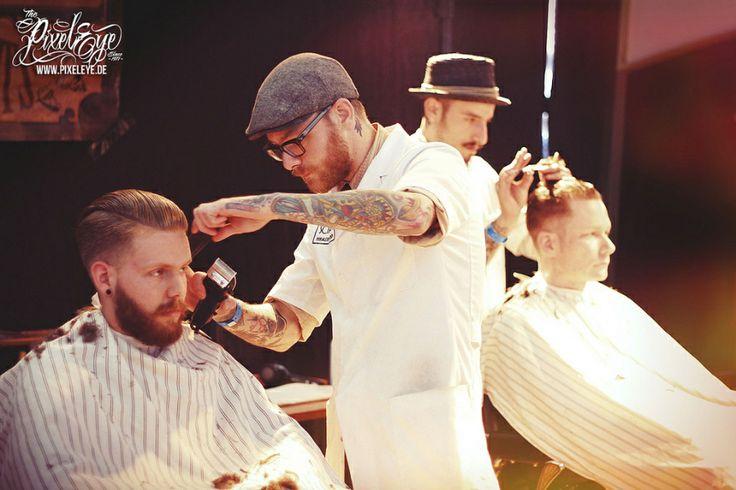 Schorem Haarsnijder En Barbier by Dirk The Pixeleye Behlau (15)