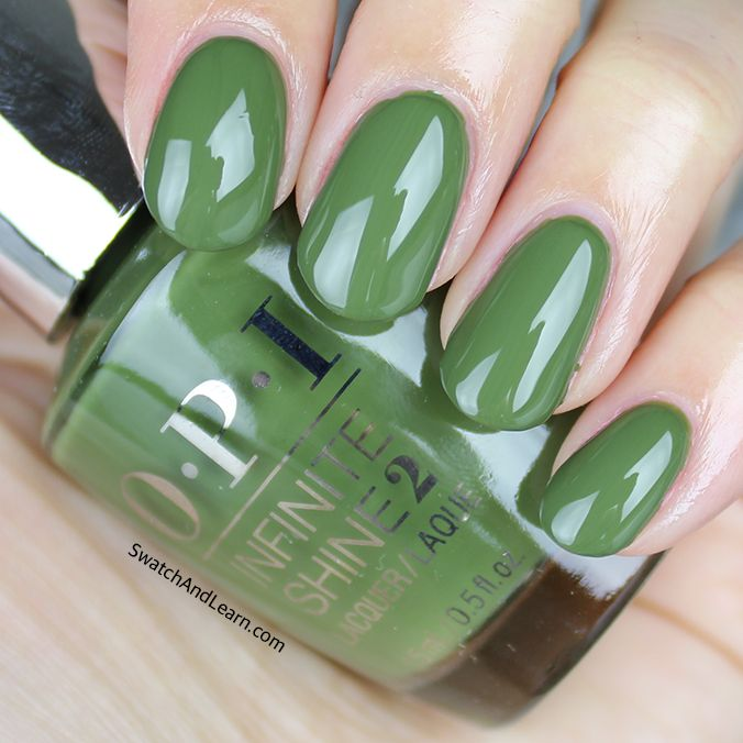 268 best Nail Polish images on Pinterest | Opi nails, Manicures and ...