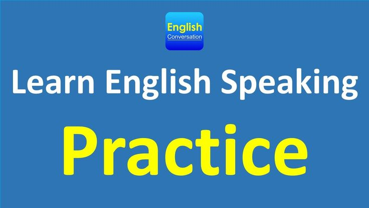 Speaking English Practice Conversation | Questions and Answers With Subtitles