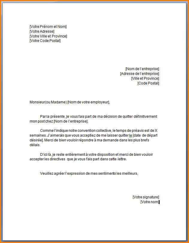 photo rediger lettre administrative concours modele lettre