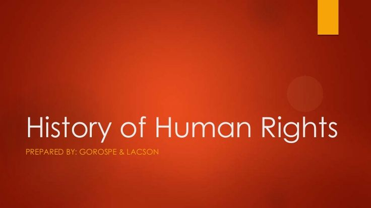Powerpoint Presentation prepared by Savipra Gorospe in partial fulfillment of the requirements in Peace & Human Rights under Christian Rosales, Ph.D.