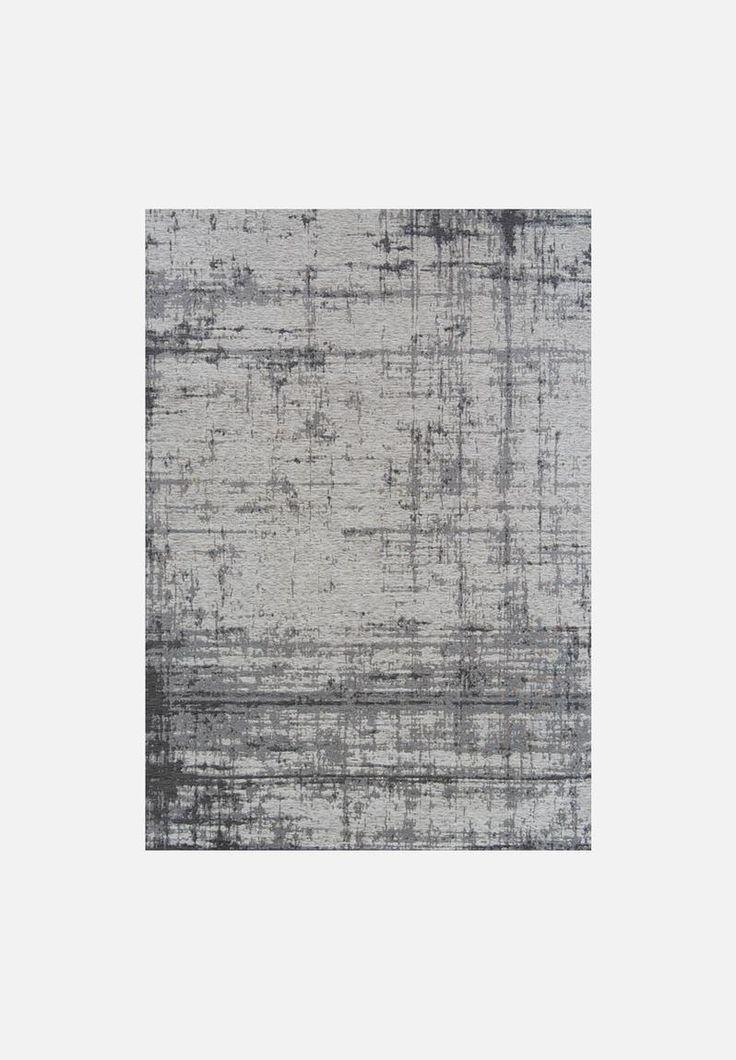 Barolo Rug - Grey Hertex Fabrics Rugs | Superbalist.com