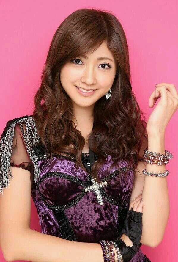 「Kumai Yurina」のおすすめ画像 16 件 | Pinterest | アイドル、アジア美人、天使  「Kumai Yurina...
