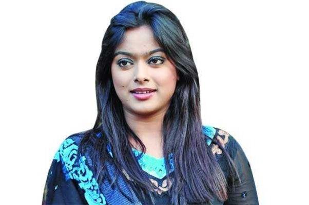 dark-girls-bangladeshi-sahara-x-x-nude
