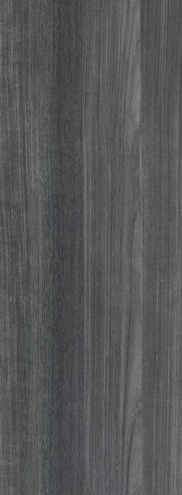 Storm Teakwood. One of 32 new designs.   Meet SurfaceSet® 2018 by Formica Corporation. Three dynamic and inviting palettes of creative contrasts, pushing the boundaries of calm to bold, organic to elegant, art to science. Bring beauty, durability and originality to your vision.   Get free samples of the Storm Teakwood by clicking through   #formicalaminate #SurfaceSet2018 #design #newproducts #interiordesign #inspiration #architecture #plam