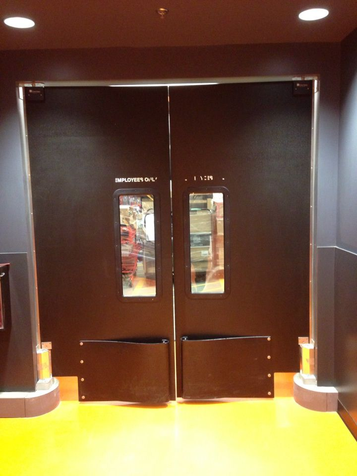 1000 Images About Impact Doors On Pinterest Swings