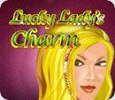 Лаки Леди Шарм - игровой слот бесплатно