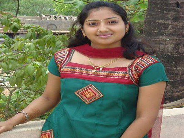 Tamil Aunty Mobile Number, Tamil Desi Aunty Mobile Number, Tamil Aunty ...