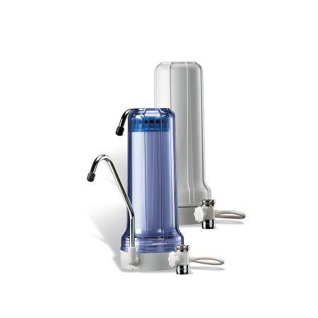 Aqua Top ürünü , Filtrasyon Sistemleri kategorisinde, aqua.com.tr'de