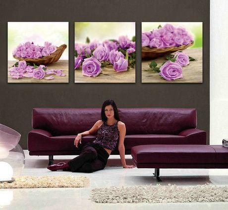 17 beste idee n over roze bomen op pinterest accentbomen magnolia bomen en bloesembomen - Schilderij slaapkamer meisje ...