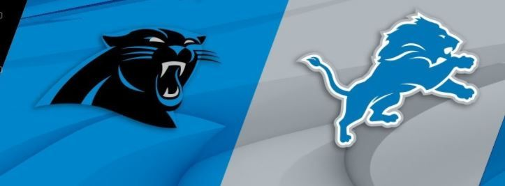 #CARvsDET #KeepPounding Carolina Panthers vs Detroit Lions Final Score, Highlights, Stats #NFL American Football: 2017 NFL Week 5 – Watch Full NFL Games Replay
