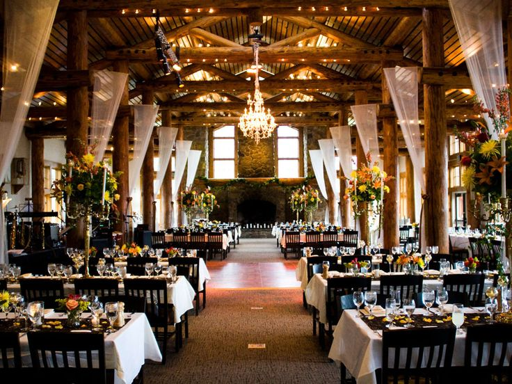 Take your wedding to new heights at @Keystone_Resort