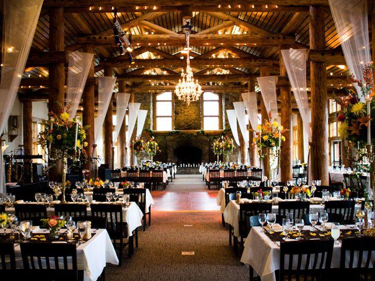 17 Best Images About Colorado Wedding Venues On Pinterest