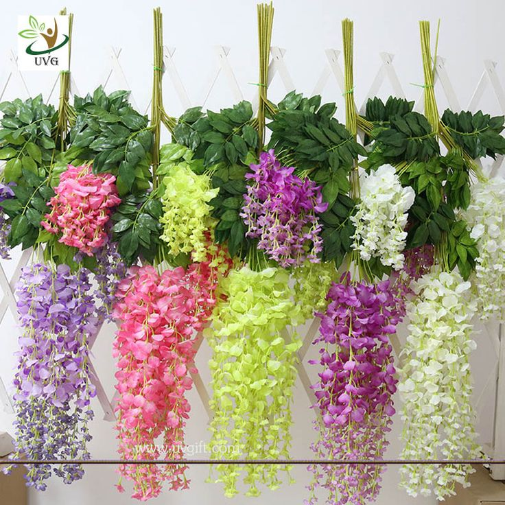 20 best artificial wisteria branches images on pinterest artificial wisteria flower you can buy good quality artificial wisteria flower we are artificial wisteria flower distributor artificial wisteria flower mightylinksfo Gallery