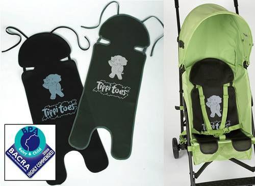 Επιτέλους μία λύση για να μην ιδρώνει το μωρό σας το καλοκαίρι όταν κάθεται στο καρότσι ή στο κάθισμα του αυτοκινήτου! http://www.cosycorner.gr/el/category/αξεσουάρ-αυτοκινήτου/δροσερό-cool-mat-για-καρότσι-κάθισμα-αυτοκι/