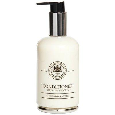 GB Conditioner